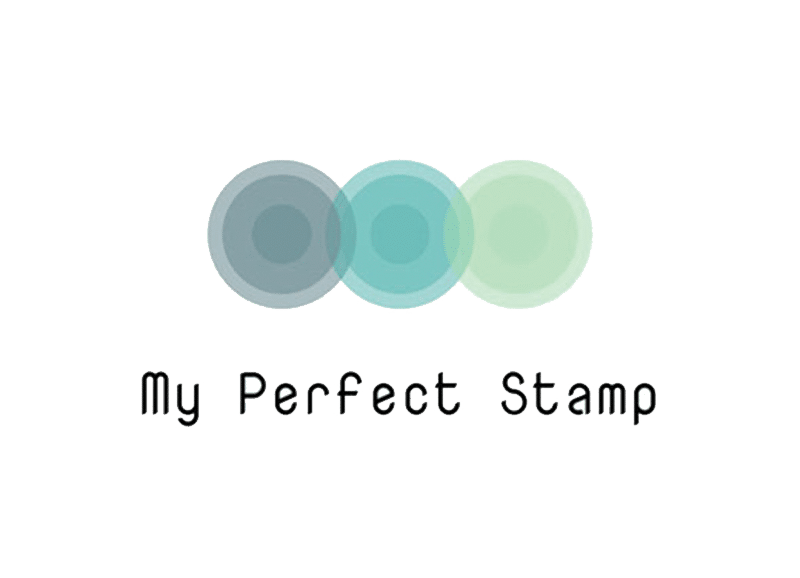 My Perfect Stamp