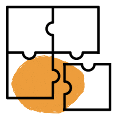 Solving Puzzles with a digital marketing consultant