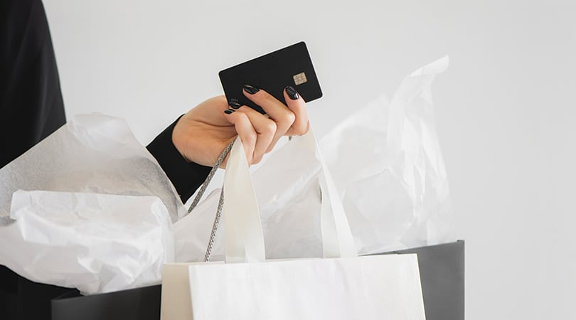 How To Get The Best From Black Friday For Small Businesses