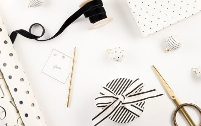 The Best Christmas Gift Ideas For Small Business Owners In 2020