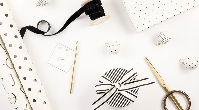 Christmas Gift Ideas For Small Business Owners
