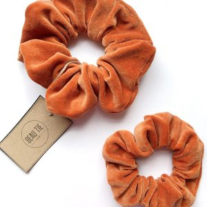 Hair Scrunchie Christmas Gift Idea from Beautie