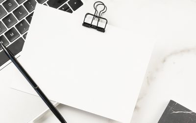 End Of Year Journal Prompts For Small Business Owners