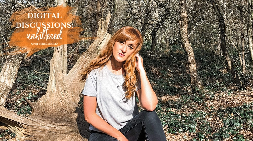 Behind The Scenes of Small Business Lone Owl Studio with Sarah Woollen